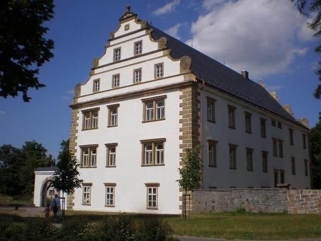 Regionální informační centrum Šluknov